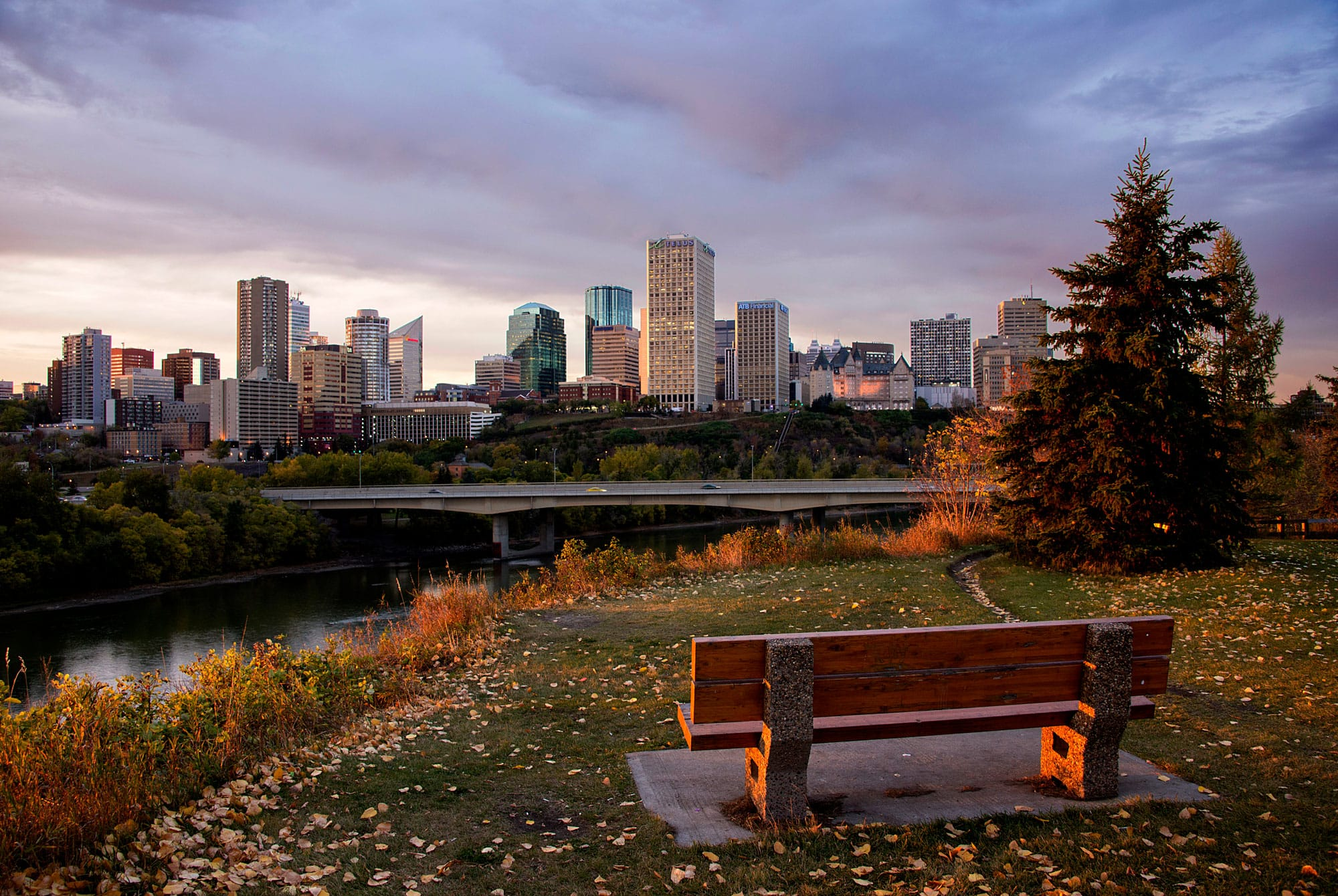 Jeff Penner Photography Edmonton